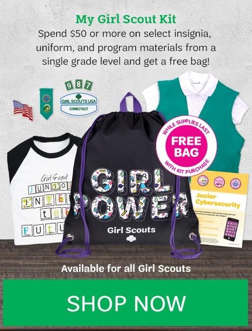 gssjc org | Girl Scouts of San Jacinto Council