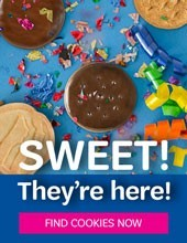 SWEET-THEYRE-HERE_right-rail_170x220