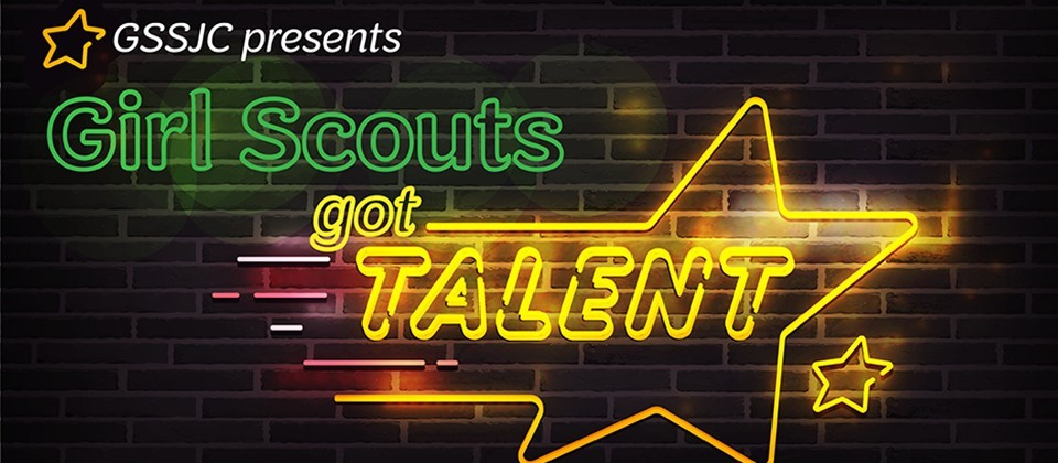 girl-scouts-got-talent-hero